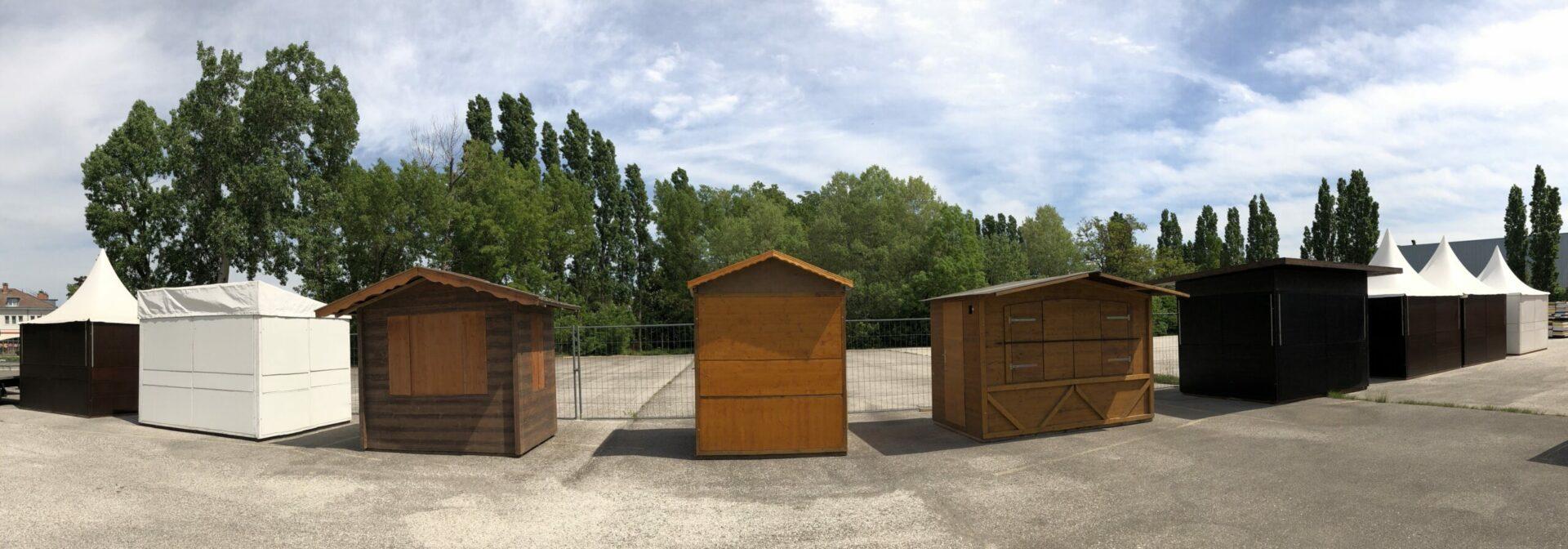Bild_gebrauchte Hütten